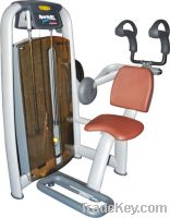 fitness  Abdominal Crunch  LK-9802