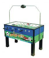 table football footzy bar football foosball table soccer