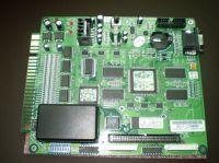 Sell VGA arcade game jamma board PCB