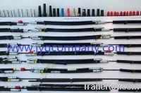 flexible shaft assembly