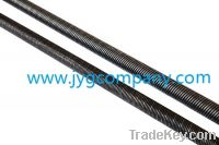 flexible shaft for concrete vibrator