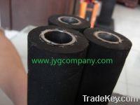 rubber hose for concrete vibrator