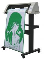 Sell Cutting Plotter With Coreldraw Plug-in Cutmate (RS720C)