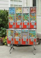 Sell toy vending machine