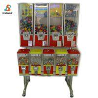 Sell toy dispensor/vending machine