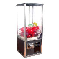 Sell toy vending machines BM-004