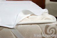 Microfiber Terry Absorbent Waterproof Mattress Protectors (Bed Covers)