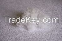 Terry Cloth Waterproof PU Laminated/Coated Fabric (Terry PUL Fabric)