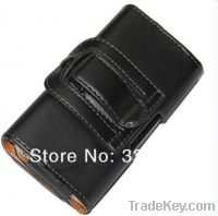 Sell cellphone acessories(cases, screen protector, charger...)