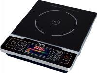 Induction cooker(C-20DJ12)