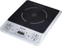 Induction cooker (C-20BB1)
