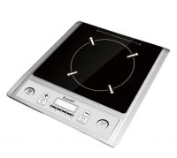Induction cooker (C-15FF)