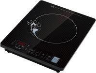 Induction cooker (C-20G02)
