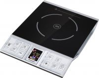 Induction cooker (C-20BN12)