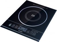 Induction cooker (C-20G05)