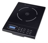 Induction cooker (C-20DF8)