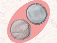 Sell breast feeding pad