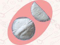 best bra pads