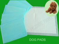 Sell soft pet traing pads