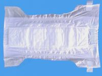 diapers wholesale