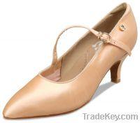 supply women ballroom shoes