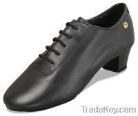 Ladies Practise Shoes-LD1002-11
