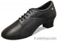 Men's Rumba dance shoes-LD3016-11