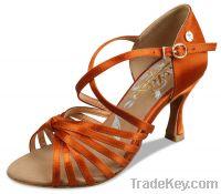 hot sale ladies latin shoes LD2079-65