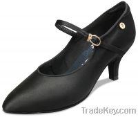 women pump, standard shoe LD5031-15