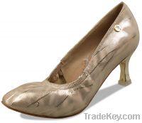 Hot sale women ballroom shoes LD5013-003
