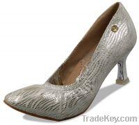 wholesale ladies ballroom shoe LD5013-009