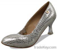 Ladies tango shoe LD5013-010