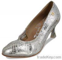 Ladies international standard shoe LD5013-011