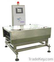 Sell CJB30K weight checker