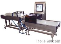 Sell minitype check weigher