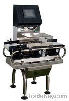 Sell CJB 2000 weight checker