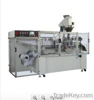 Sell Horizontal Automatic Packaging Machine