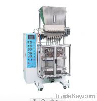 Sell Multi-Line Automatic Packing Machine (KDL)