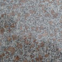 sell granite stone and other natural stone