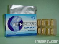 Sell AC ARTHPOWER CAPSULES