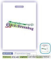 Sell Promotion Bag AC-P1116 OEM