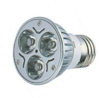 Sell  LED Spotlight MS-A019