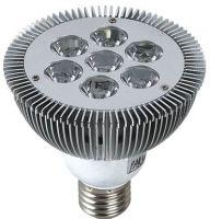 Sell  LED Par30 7W