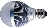 Sell  LED Bulbs 5W