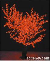 Sell led tree cherry