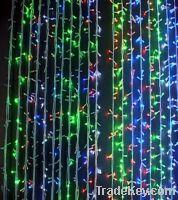 Sell LED String Light