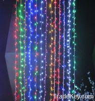 Sell LED String Light, LED Christmas