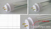 Sell led T10 Tube