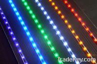 Sell led flexible strips