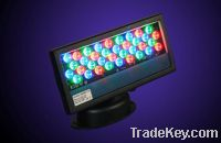 Sell LED Wall Washer